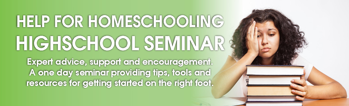HHH Seminar