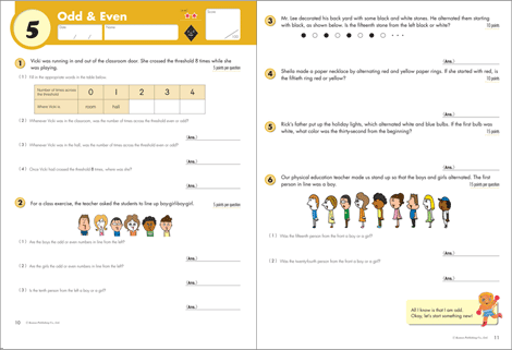 Printables Kumon Worksheets Pdf kumon worksheets pdf versaldobip pre school math download free