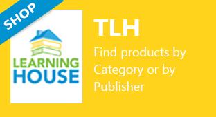 Homeschooling Canada: Education & Homeschool Curriculum