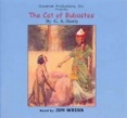 The Cat of Bubastes Audio CD