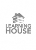 A Greater Yes DVD