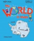 My World in Maps
