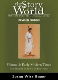 Story of the World Volume 3 - Text: Early Modern Times