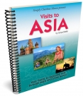 Visits to Asia