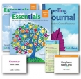 Logic of English: After Foundations, Essentials 1-7 Set