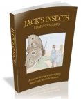 Jack's Insects