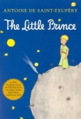 The Little Prince - Scratch & Dent