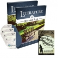 Essentials in Literature Level 10 Combo