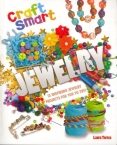 Jewelry (Craft Smart Series)