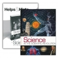 Science in the Scientific Revolution (with Helps and Hints)