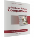 The Pond and Stream Companion
